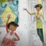 Story Time w Teegan – I Had a Favorite Dress
